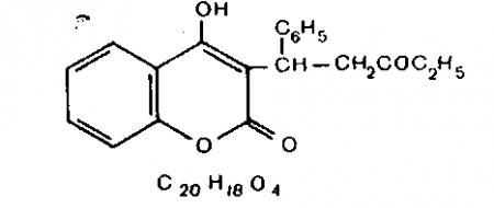 Фепромарон