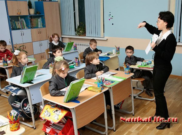 Чем Чешское образование хуже Российского